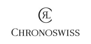 Chronoswiss horlogemerk logo