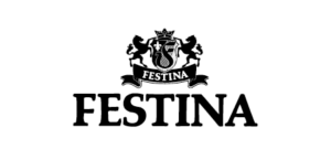 Festina horlogemerk logo