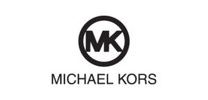 Michael Kors horlogemerk logo